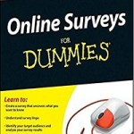 Review: Online Surveys for Dummies