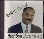 JEZI BON ZANMI-M