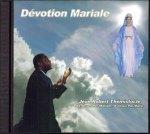DEVOTION MARIALE (Ad Jesum Per Mariam) (VOL.1)
