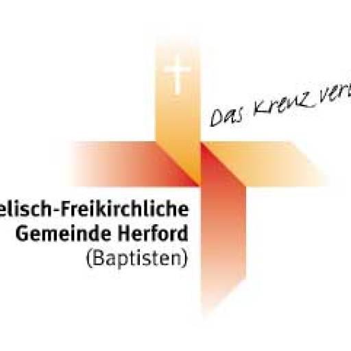 Das Kreuz verbindet.