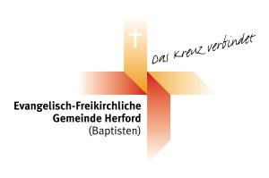 Logo-Evangelisch-Freikirchliche-Gemeinde-Herford