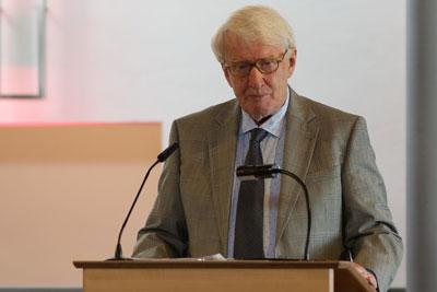 Harald Pieneck