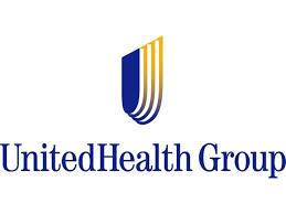 UnitedHealth Group, united health