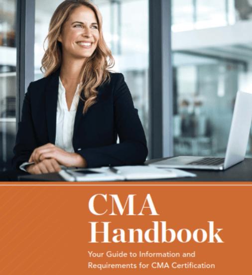 Handbook Change-1 2020