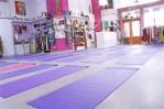 Yoga-Pilates-Workshop-Cursos-Clases-Sala-Efimeral45-low