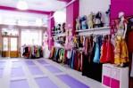 Yoga-Pilates-Workshop-Cursos-Clases-Sala-Efimeral50-low
