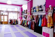 Yoga-Pilates-Workshop-Cursos-Clases-Sala-Efimeral50-low