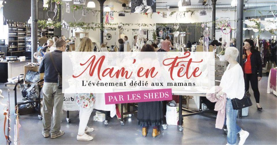 efiphotography-photographe-mulhouse-alsace-mamenfete01