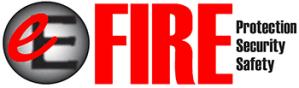 E-Fire-Logo-2014