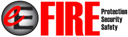 E-Fire-Logo-250