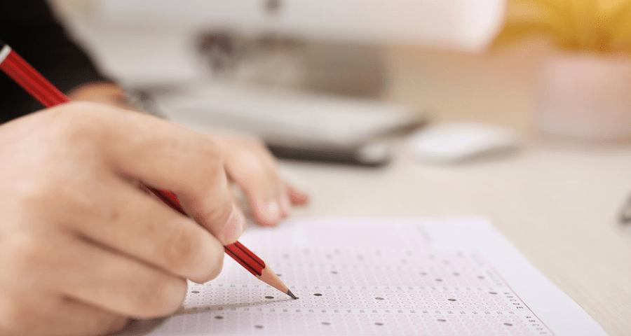 written exercises