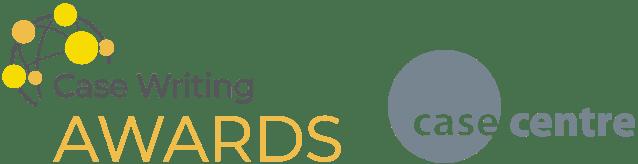 Case-Writing-AWARDS-Case-centre-cut