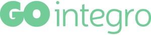 Logo GO integro