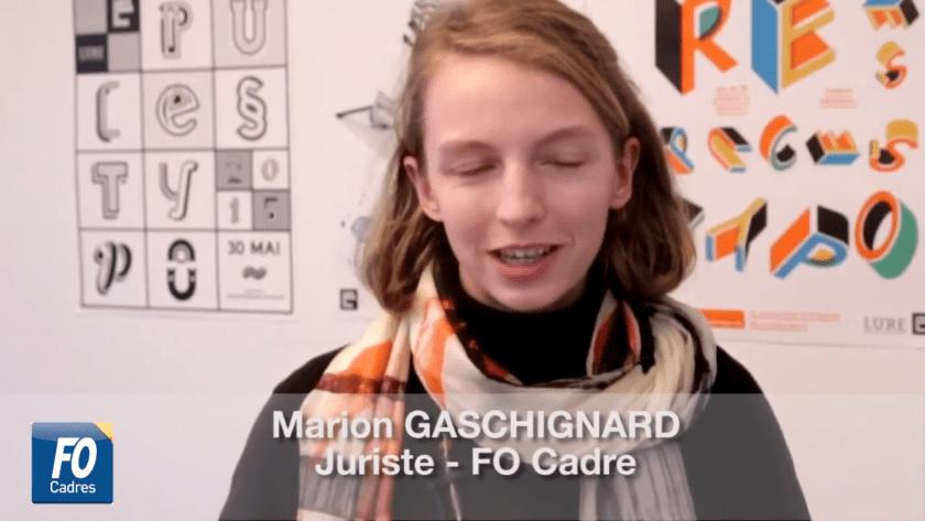 Marion-GASCHIGNARD-Juriste-FO-Cadre