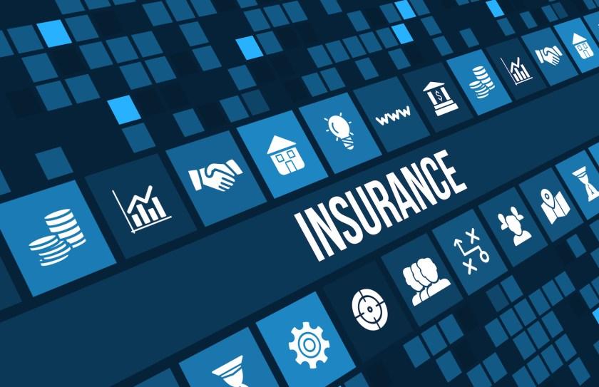 La blockchain, un outil prometteur pour un nouveau business model des assurances.
