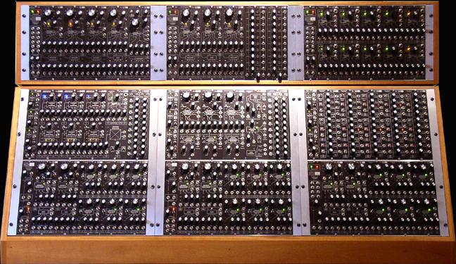 Production musicale – Nouveaux outils et manières de produire