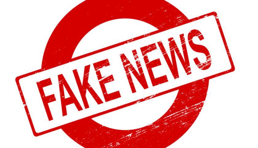 Comment lutter contre les fake news ?