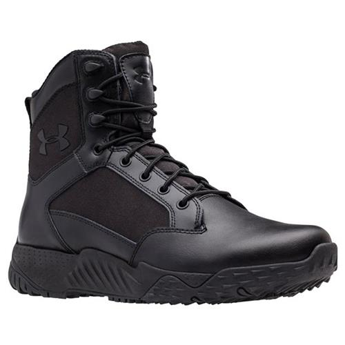 Under Armour Stellar Tactical Boots 1268951-001