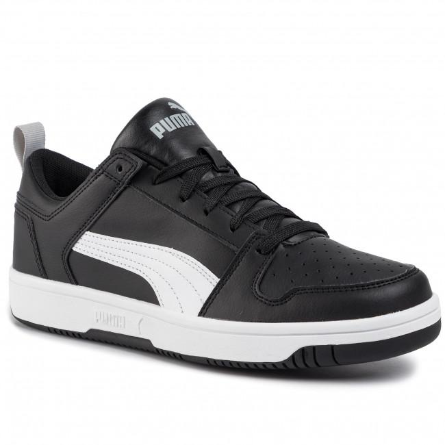 Kids Clarks Shoes