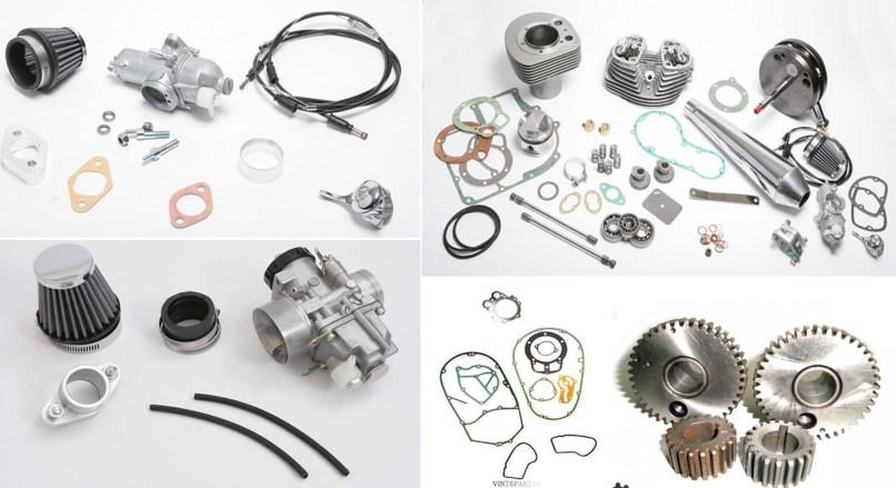 enfield spare parts | Jidimotor co