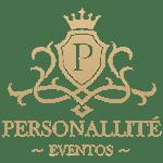 logo_314