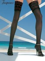 عکس جوراب تور زنانه