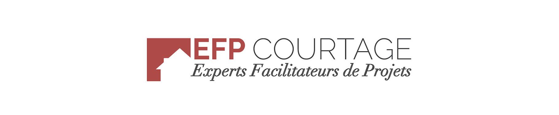 EFP COURTAGE : Courtier en prêts immobiliers