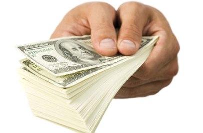 Instant-Money
