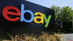 How to Shop on eBay