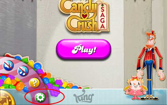 How-to-log-out-Candy-Crush-Saga-on-iPad,-iPad-Mini,-iPhone-or-android-devices--3