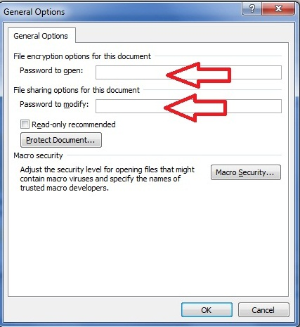 how to add pdf documents to word file
