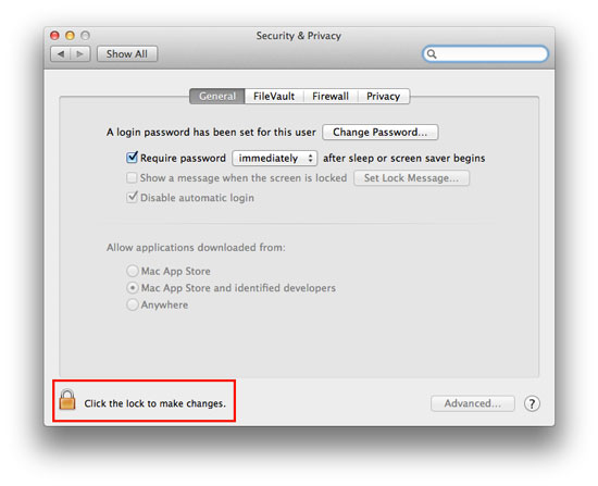 How-to-setup-Facebook-video-call-on-Mac-browsers2