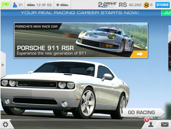 Real_Racing_3-2