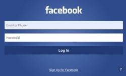 How to change FB account in Candy Crush