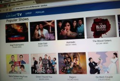 Watch Pinoy TV