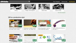 earn money online in the Philippines