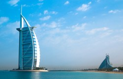 How to Apply for a Visa to Dubai