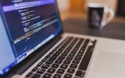 Programming make you rich