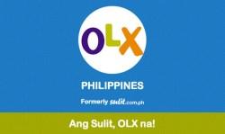 olx.ph