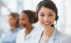 Improve Customer Service Skills