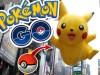 Pokémon Go tips and tricks