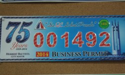 renewal of bir registration