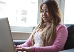 AMA Online University