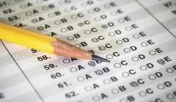 LET Exam Schedule 2017