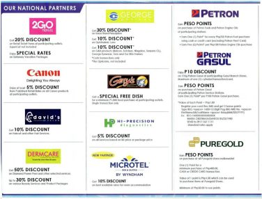 Loyalty-Card-National-Partners