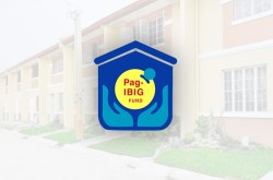 Pag-Ibig-housing-loan requirements