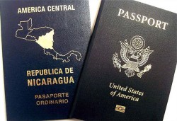 Dual-Citizenship