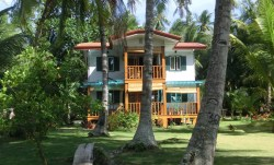 Buying Real Estate In The Philippines Even If You Are Abroad