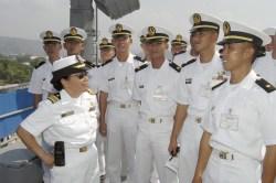 PH-Navy-training