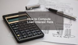 Compute-Loan-Interest-Rate
